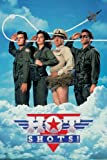 Hot Shots! - Die Mutter aller Filme