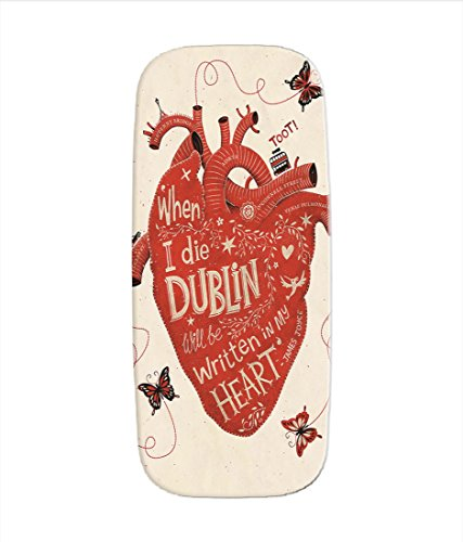 Kaira High Quality Printed Designer Soft Silicon Back Case Cover For Nokia 105 (2017) (109)  available at amazon for Rs.199