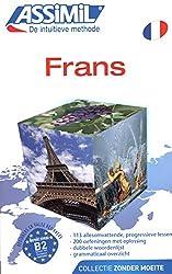 Volume Frans 2011