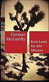 Kein Land für alte Männer - Cormac McCarthy