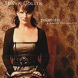Polaroids: a Greatest Hits Col