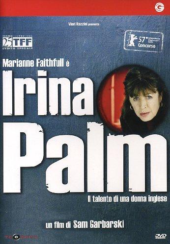 irina-palm-il-talento-di-una-donna-inglese