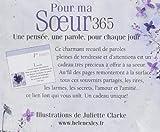 Image de Pour Ma Soeur 365