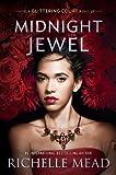 Midnight Jewel (The Glittering Court, Band 2)