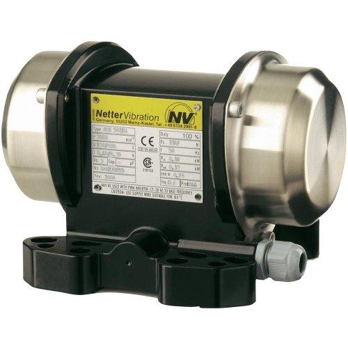 Preisvergleich Produktbild Netter Vibration – Vibrator Elektro 50300 Nea Außen