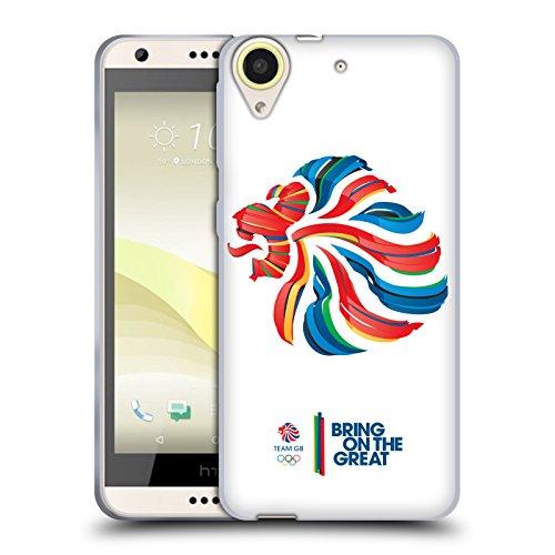 official-team-gb-british-olympic-association-bahia-lion-rio-soft-gel-case-for-htc-desire-650