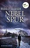 Nebelspur: Kriminalroman (Vorgebirgs Krimi)