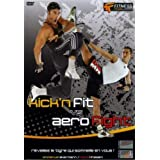 Kick'n Fit Vs Aero Fight - Fitness Team