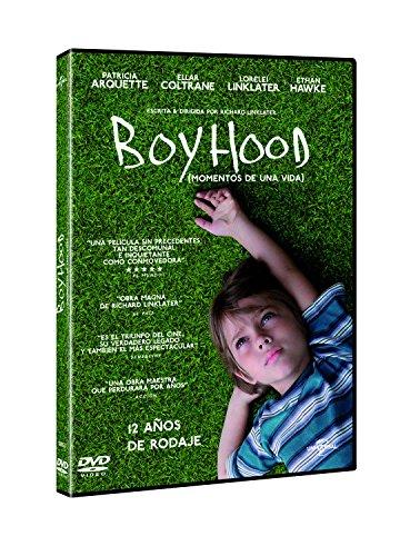 boyhood-momentos-de-una-vida-dvd