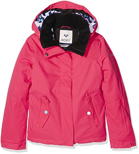 roxy-jetty-solid-chaqueta-de-esqui-para-nina-paradise-pink-fr-16-ans-talla-fabricante-16-xxl