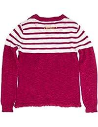 Amazon Maglioni Maglieria Abbigliamento it Desigual PUrnqw8P