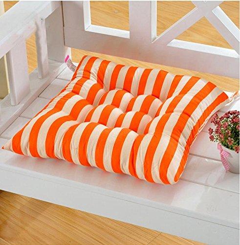 new-day-moda-moderna-semplice-cuscino-pi-spesso-caldo-cuscino-dimensioni-40-40-h-4040cm