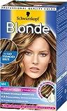 Blonde M4 Super Natürliche Strähnchen, 3er Pack (3 x 115 ml)