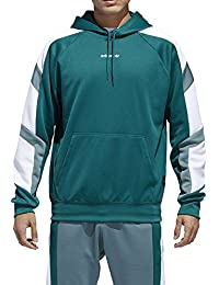 adidas DH5222 Sweat-Shirt Homme