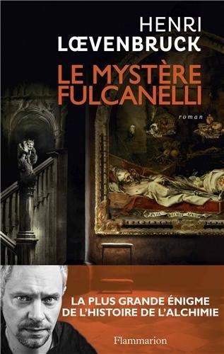 """<a href=""""/node/52942"""">Le mystère Fulcanelli</a>"""