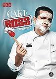 Cake Boss: Season 3 [DVD] [UK Import]