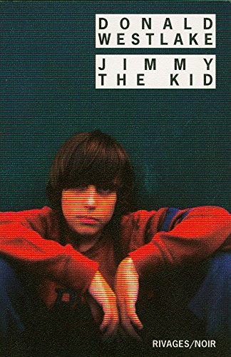 jimmy-the-kid