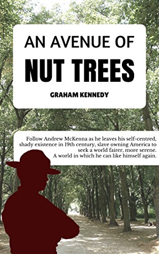 an-avenue-of-nut-trees