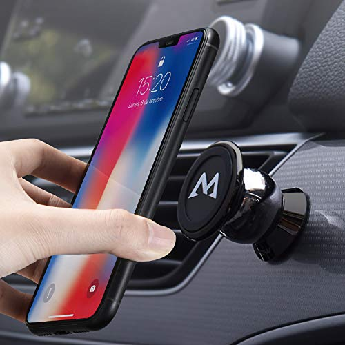 Phone Holder,Mpow Magnetic Car P...
