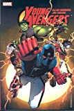 [(Young Avengers)] [Illustrated by Andrea Di Vito ] published on (February, 2008)