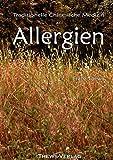 Allergien aus Sicht der Traditionellen Chinesischen Medizin