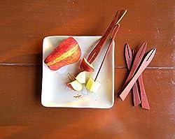 aamori wood fruit picks