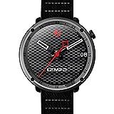 LEMFO - -Armbanduhr- LF22 A