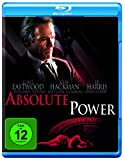 Absolute Power kostenlos online stream