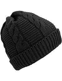 5da734a722c2c Amazon.fr : chapeau - Pertemba FR : Vêtements