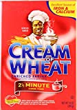 Cream Of Wheat 397g (Pack of 2)