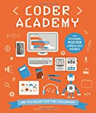 Coder Academy: Are you ready for the challenge?