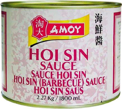amoy-hoi-sin-sauce-1er-pack-1-x-23-kg-packung