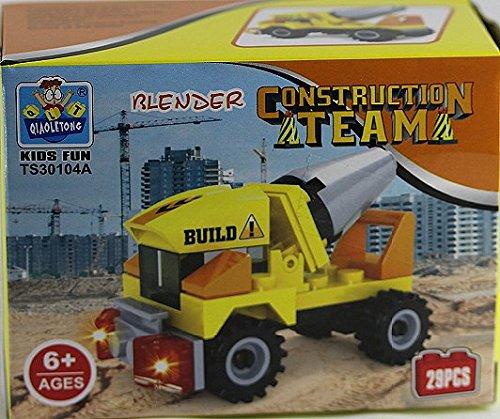 bloques-de-vehiculos-construccion-modelo-camiones