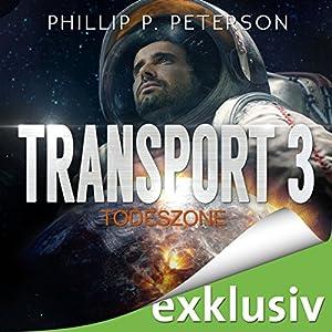 Todeszone: Transport 3