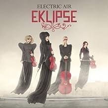 Electric Air (Premium Edition)