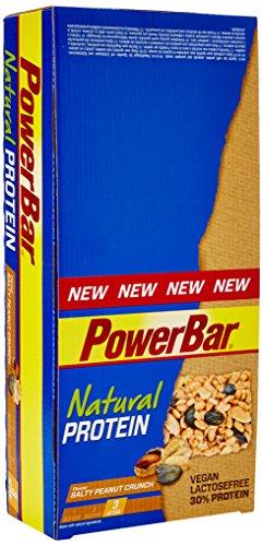 powerbar-naturel-proteine-barre-sale-darachide-croquant-24-pieces