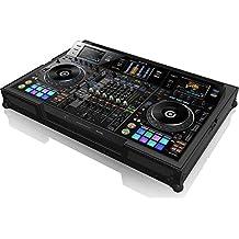 Zomo Table de mixage rzx NSE