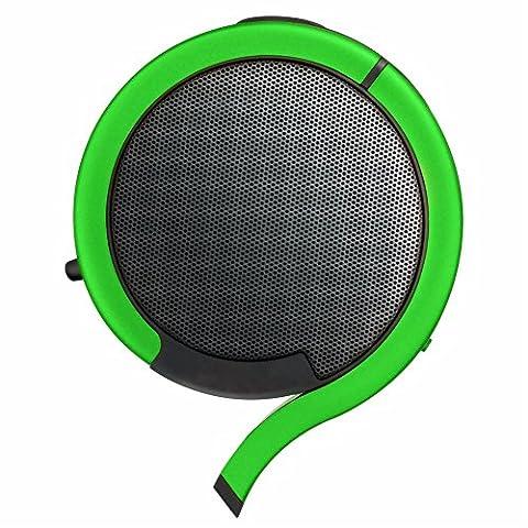 Mini Outdoor Portable Bluetooth Speaker stereo sound box wireless speaker bluetooth sport for Phone Interpolation Card sound box ,