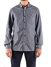 Amazon Camicie camicie T e shirt Island polo Stone it rxqwCA7Sr