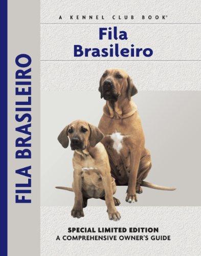 fila-brasileiro-a-comprehensive-owners-guide