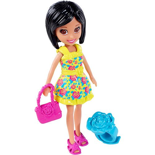polly-pocket-95cm-doll-and-accessory-floral-fashion-crissy