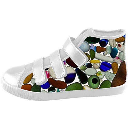 Dalliy Pebble Kids Canvas shoes Schuhe Footwear Sneakers shoes Schuhe C