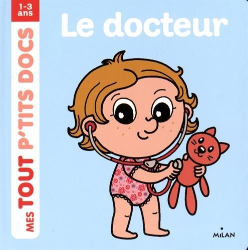 """<a href=""""/node/24245"""">Le docteur</a>"""
