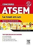 Concours ATSEM : Epreuves écrite et orale