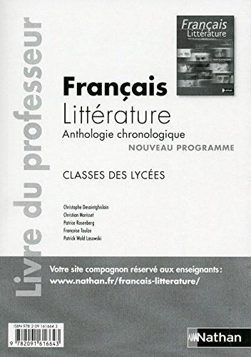 Livres De Lecture En Ligne Telecharger Francais Litterature