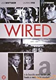 WIRED -Complete Series [import]