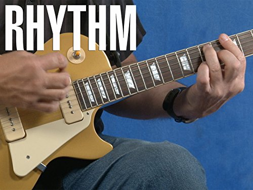 blues-guitar-101-rhythm