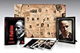 Il Padrino: Corleaone Legacy Limited Edition (Box Set) (4 Blu Ray)