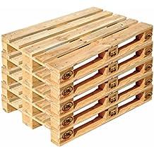 Amazon.co.uk: wooden pallets