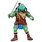 Best Teenage Mutant Ninja Turtles 2014 Movies - Teenage Mutant Ninja Turtles Movie 2014 Basic Action Review